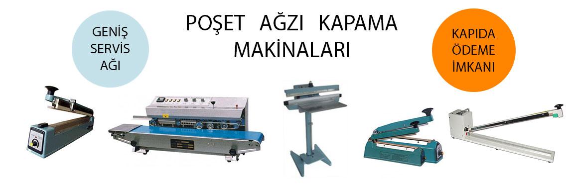 POSET KAPAMA