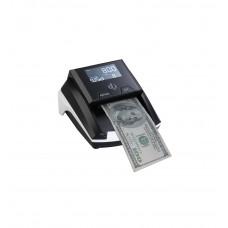 SAHTE PARA DEDEKTÖRÜ TL-EURO-USD-GBP