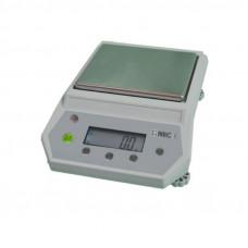 FLY-5000 Hassas Terazi 5 Kg -0,01 G Hassasiyet