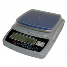 Kd-Kc 6 kg 0.1 G Hassas Terazi