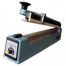 Bıçaklı 20 Cm Masa Üstü Poşet Ağzı Kapatma Makinesi