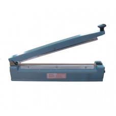 30 cm Poşet Ağzı Yapıştırma Kapatma Makinesi