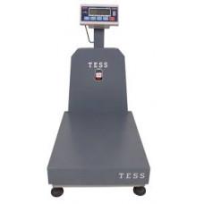 Tess  300 Kg 50x60 Cm Tartım Baskülü