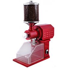 Kuban Kahve Karabiber Değirmeni