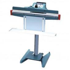 35 cm Pedallı Poşet Yapıştırma Kapama Makinesi