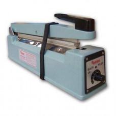 20 cm Poşet Ağzı Yapıştırma Kapatma Makinesi