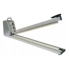 60 cm Masa Üstü Poşet Yapıştırma Kapatma Makinesi