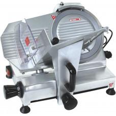 Lavion 22 Cm Salam Dilimleme Makinası