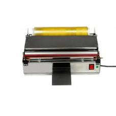 Streç Paketleme Makinesi 30 Cm